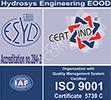 Система за управление на качеството ISO 9001:2008